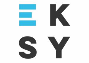 Plataforma de consultoria online Eksy!