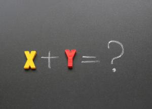 O que são variáveis preditivas?